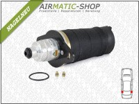 AIRMATIC-SHOP D. Krich;  Lieferumfang:Luftfeder (Version I) hint