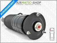 AIRMATIC-SHOP D. Krich;  Lieferumfang: